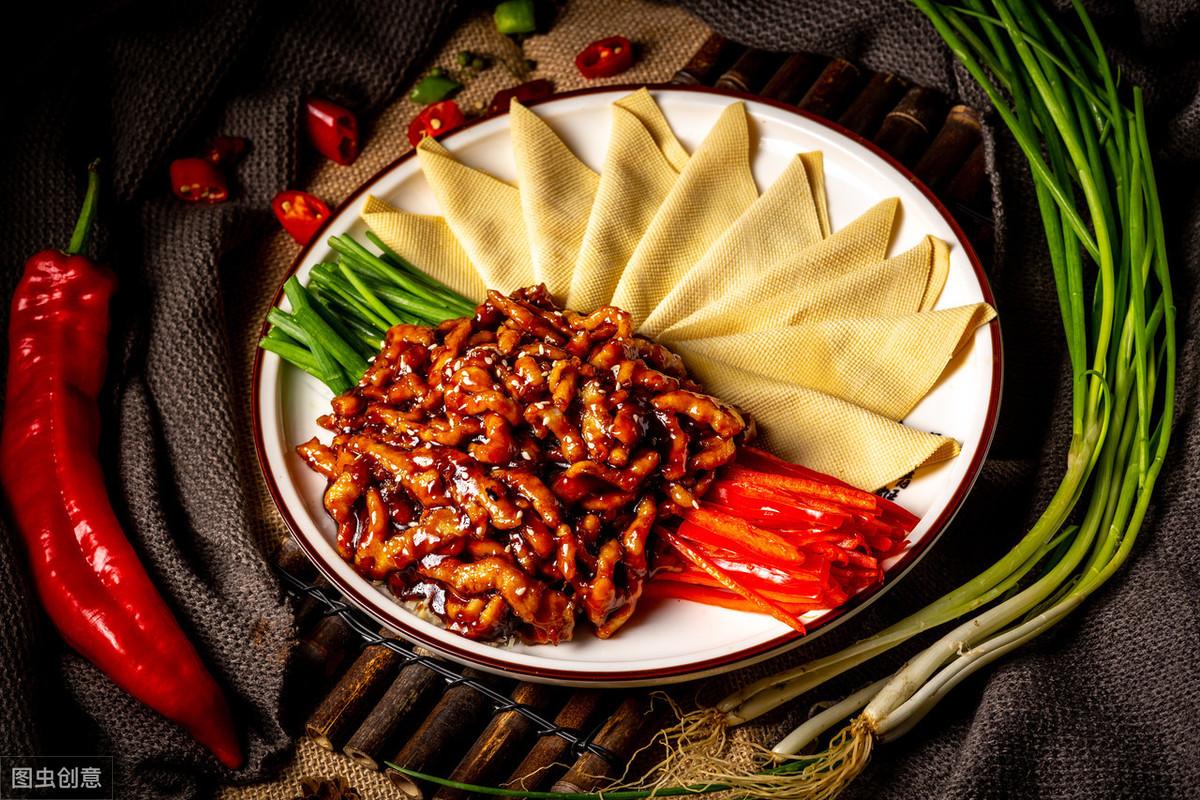 大厨的宝贵经验,学会这6个烹饪技巧,厨艺提升并不难 烹饪技巧 第2张