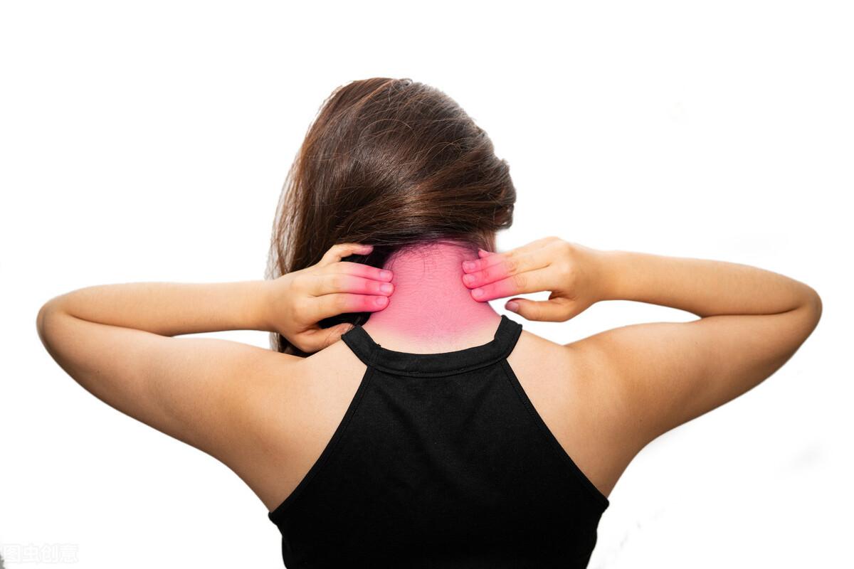 经常腰背疼痛是怎回事?多数是这3种疾病在作怪,赶紧对照一下