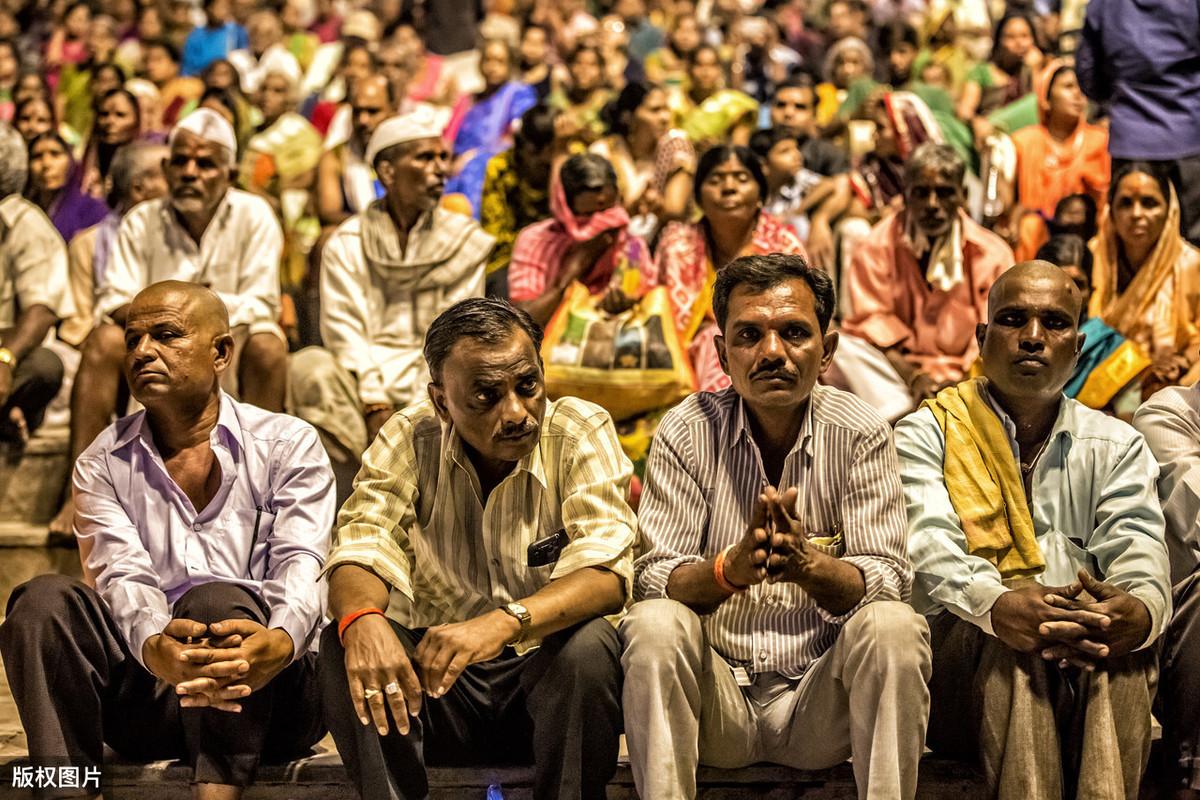 印度防控新冠肺炎疫情扩散最新措施