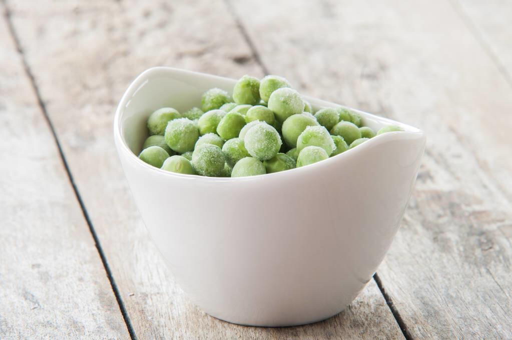 大豆虽好,但桥本患者需要谨慎摄入,并且还需要注意这类营养素