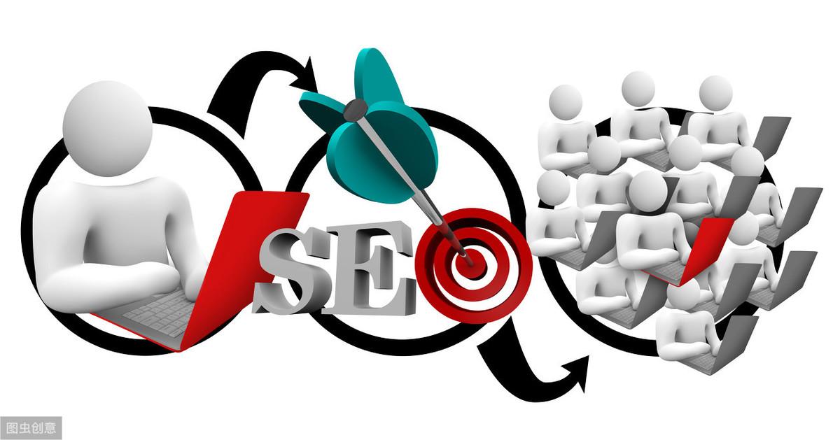 seo关键词优化关键词seo优化,网站SEO优化,获取更多