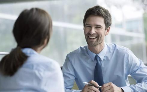 销售心理学:做销售,20%靠话术,80%靠倾听,经典透彻,值得收藏