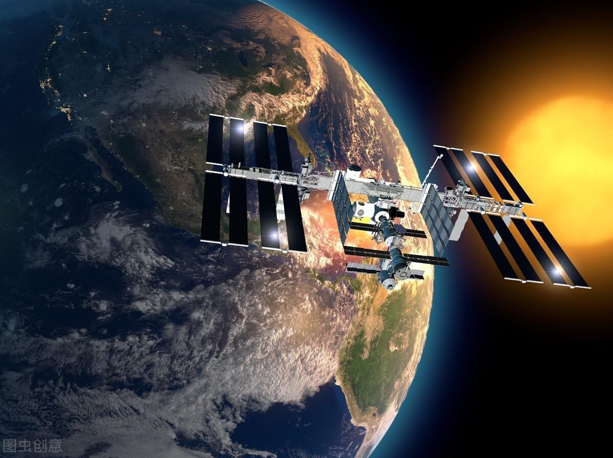 2021年将是中国航天爆发年!到底有哪些惊喜呢?