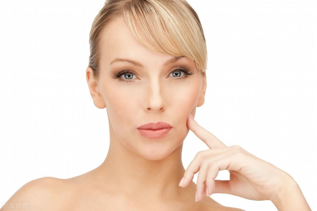 不是每个人都适合皮肤灌肤,这四种人容易损坏角质层,你要知道
