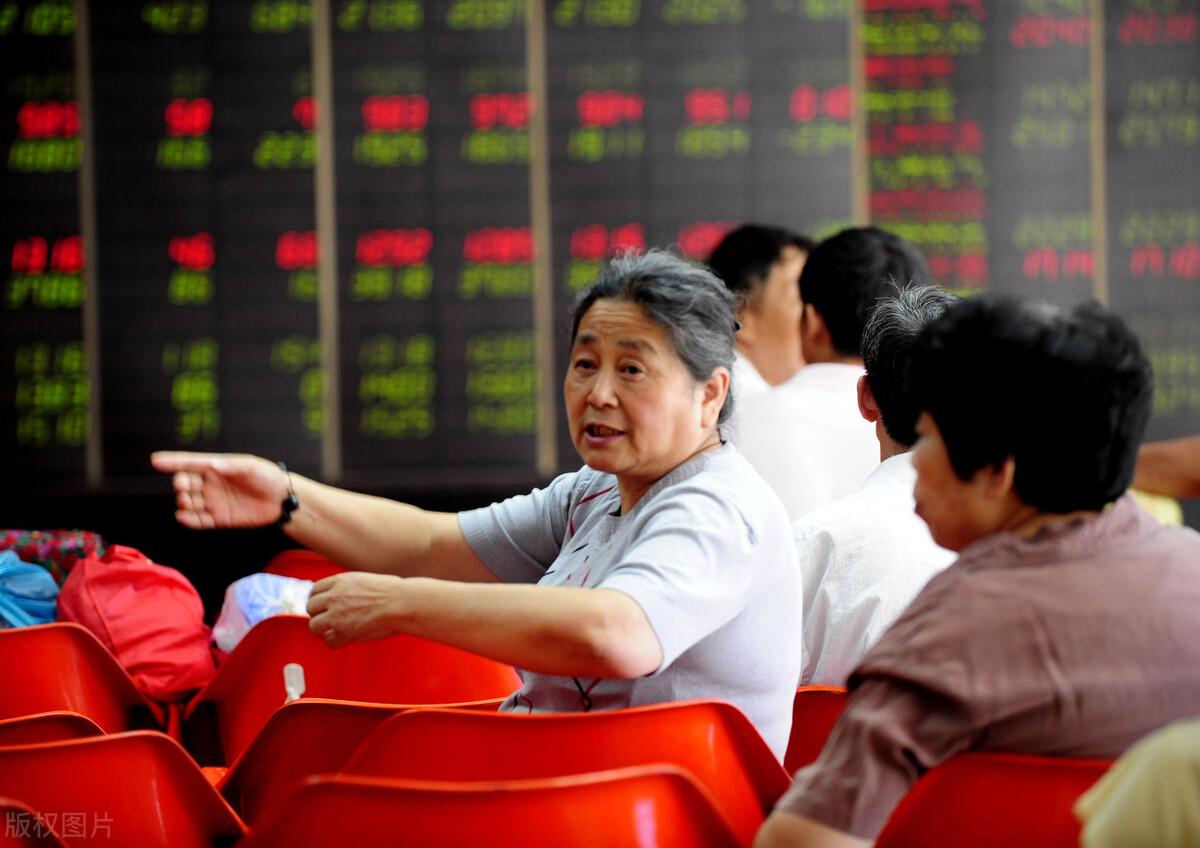 """都说它是下一只""""招行"""",平安银行业绩逆势,股价能1年涨1倍?"""