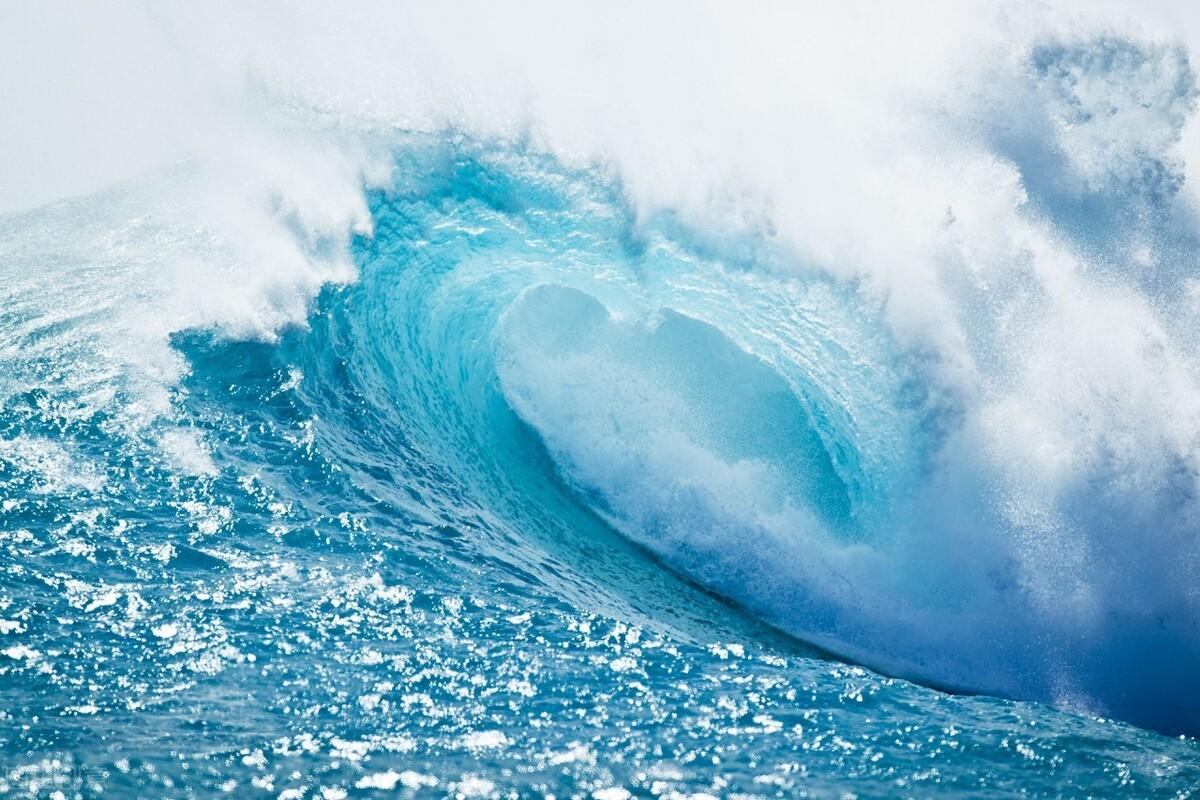 水是生命之源,那么地球上的水是怎么诞生的呢?-第3张图片-IT新视野