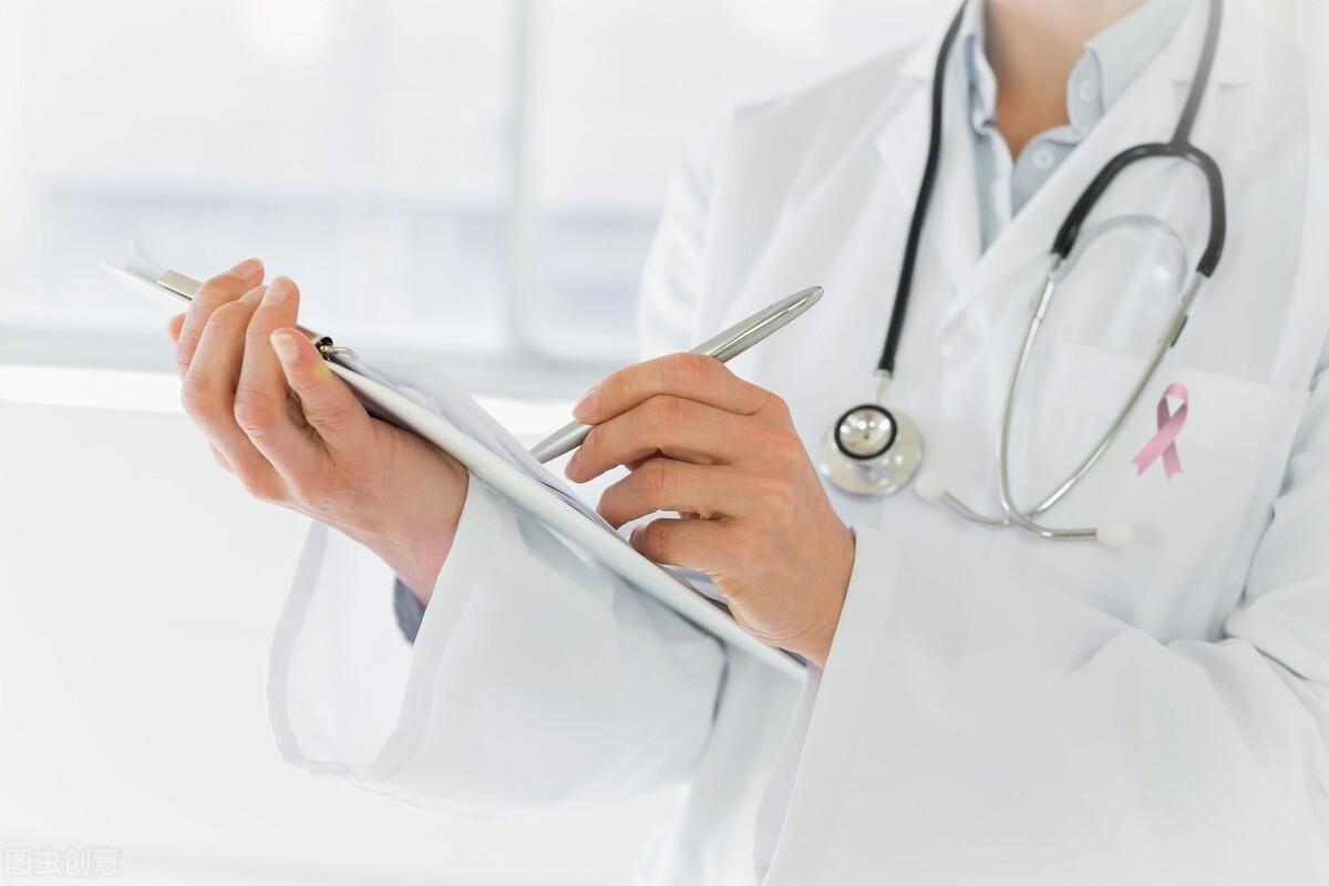 109种常见疾病的快速诊断要点――临床医生必备