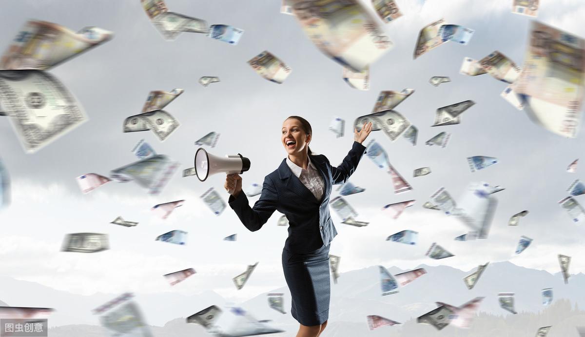SEO赚钱秘籍:SEO怎么去赚钱