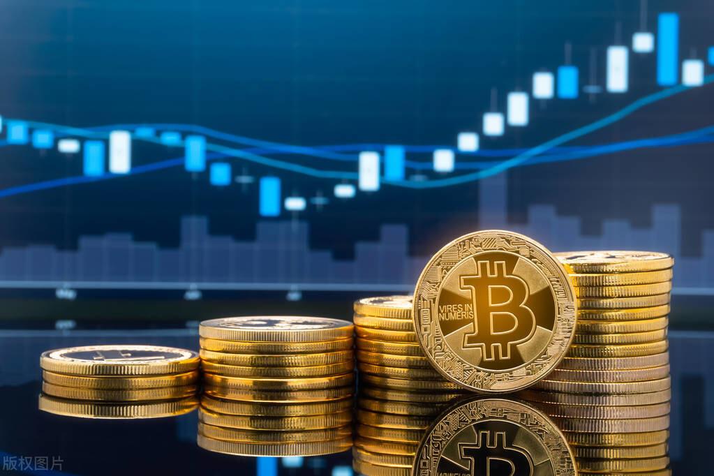 """""""研究""""顶级加密货币交易所的市场份额增长了13%"""