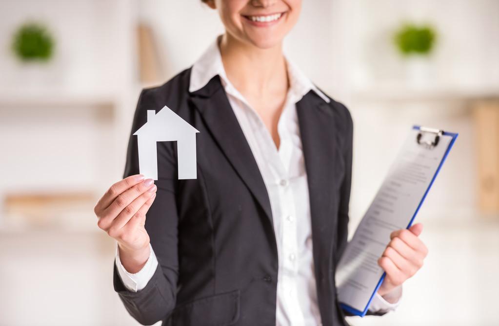 房产经纪人如何开发客源?这7招了解一下