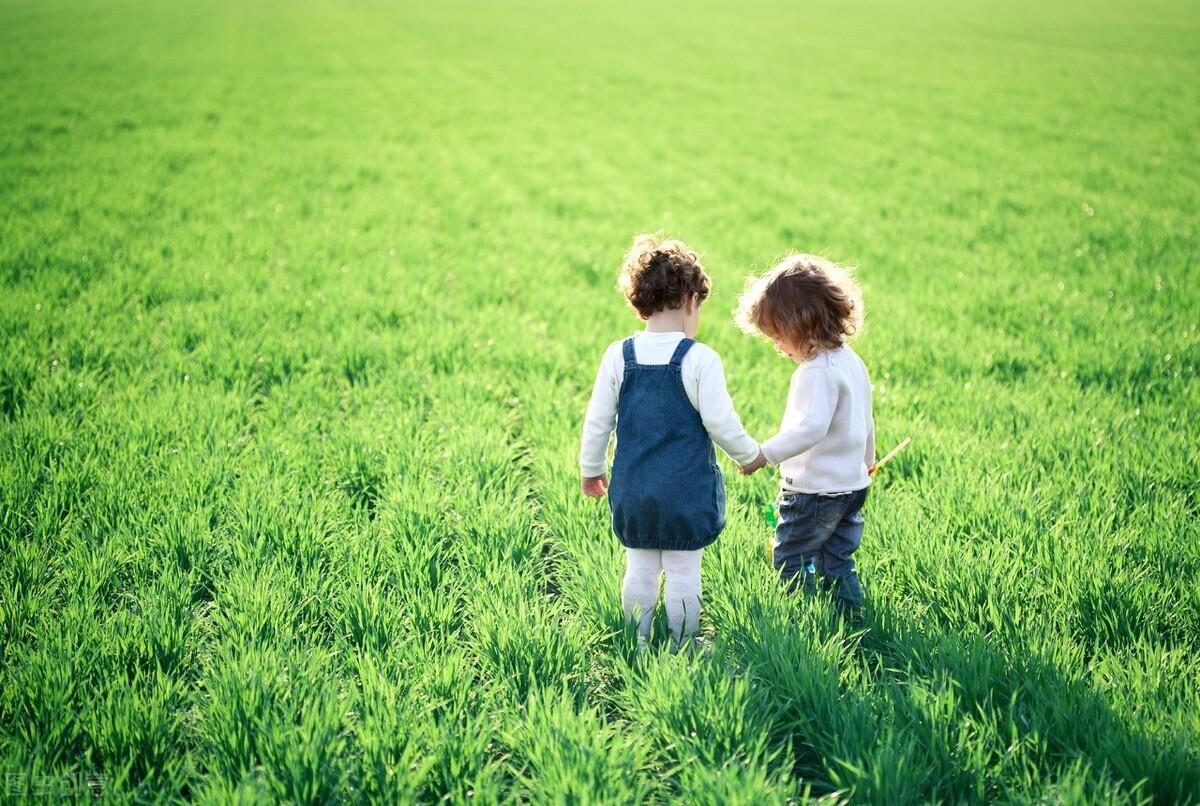 言语教育如何帮助残障儿童?怎么用语言激发脑缺陷儿童的智慧?