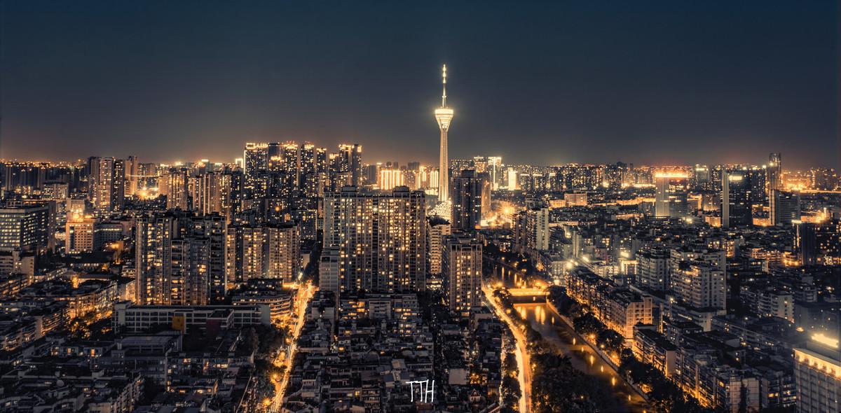 四川经济发展迅猛未来或将超越河南!