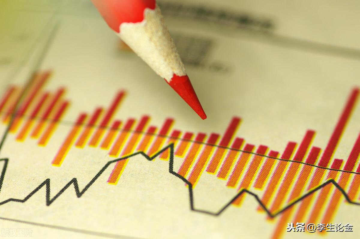 李生对黄金:黄金价格仍然疲软,短期反弹继续下跌