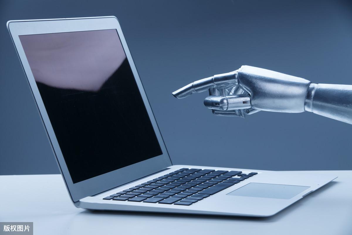 拖欠我公司計算機軟件使用費的糾紛,應當由法院哪個審判庭受理審判?