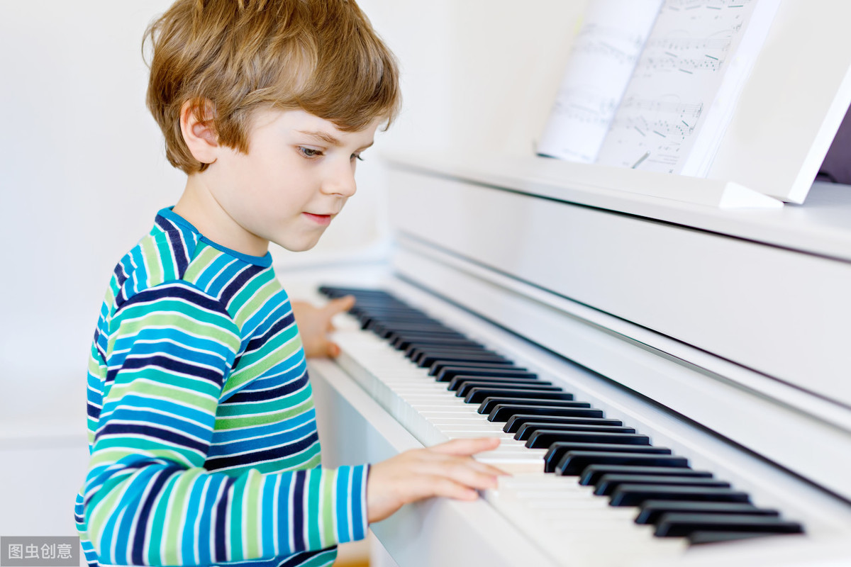 """""""3岁看大、7岁看老"""":培养优秀孩子的奥秘,就在这个关键期里"""