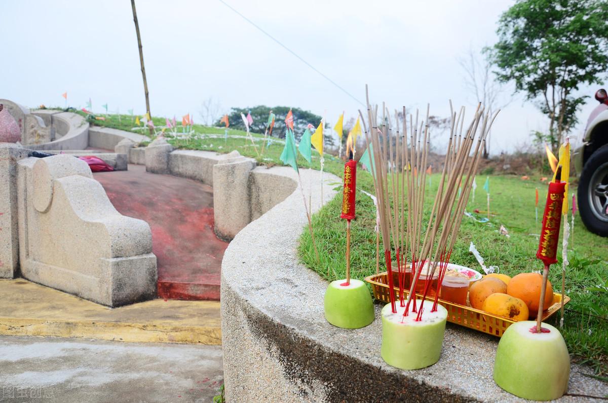 关于榆林吴堡的丧葬习俗,你知道多少呢?快来看看吧