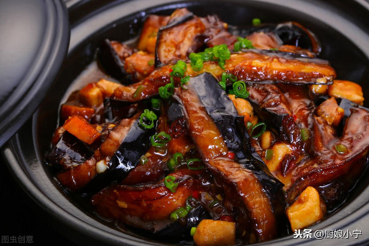 """健康饮食要""""减油"""",7个烹饪小妙招来帮忙,快转给家里掌勺的 亨饪技巧 第3张"""