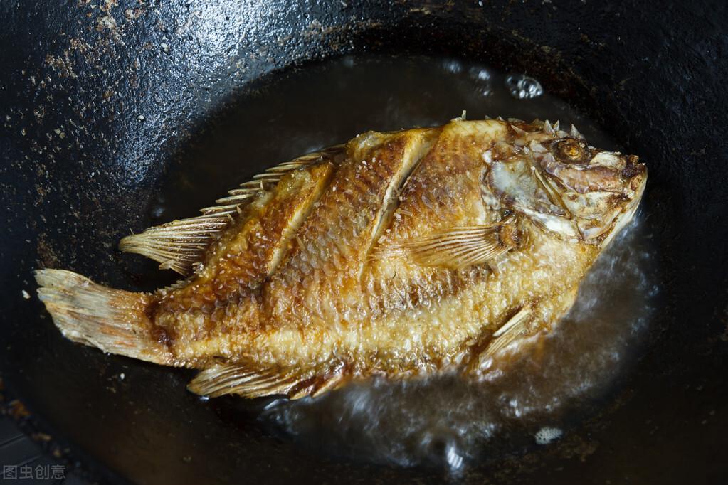 民以食为天:整理的各种烹调小技巧 厨房亨饪 第12张