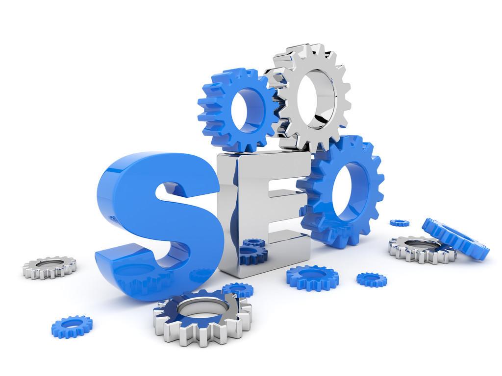 网络营销方式和目的有哪些?