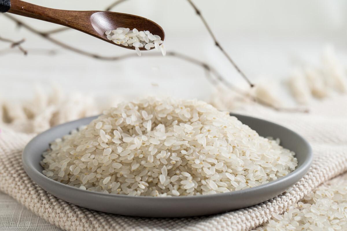 经常吃胚芽米会对身体产生这四种影响,你还不知道吗?