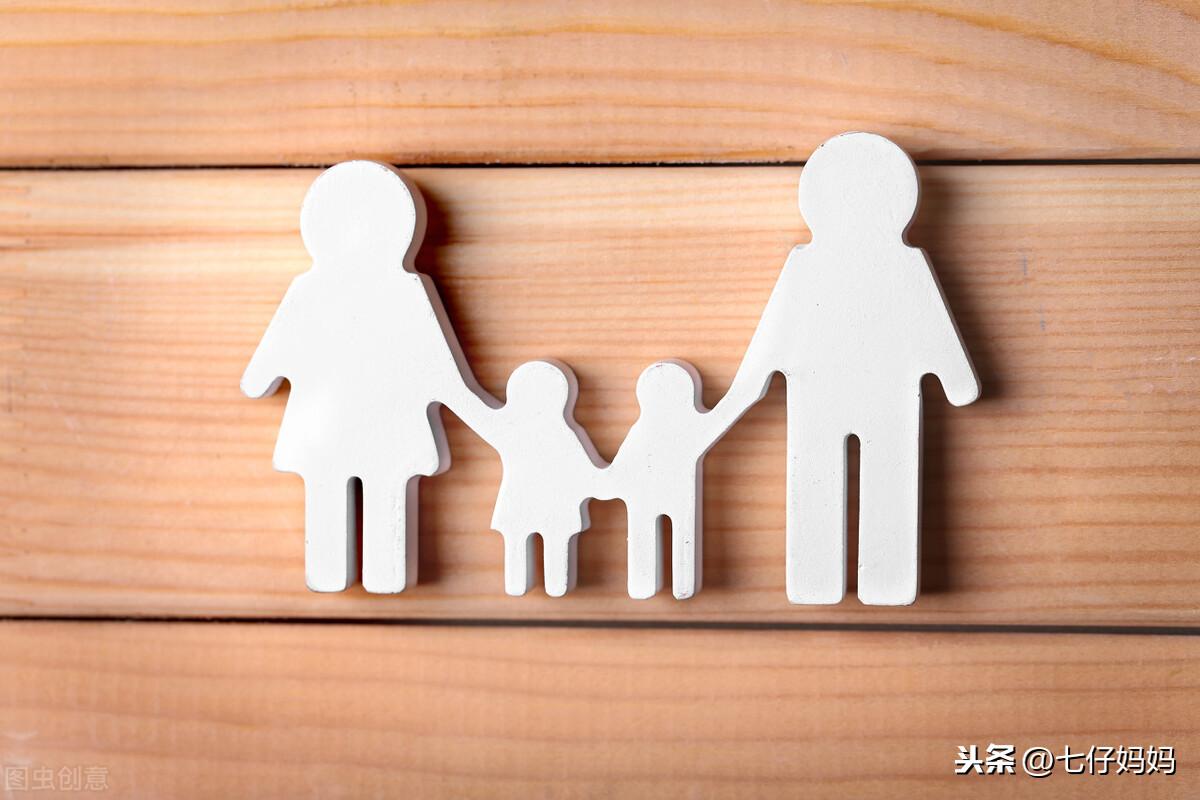 宝宝什么时候才会认人?出现这三种信号,就要做好心理准备了