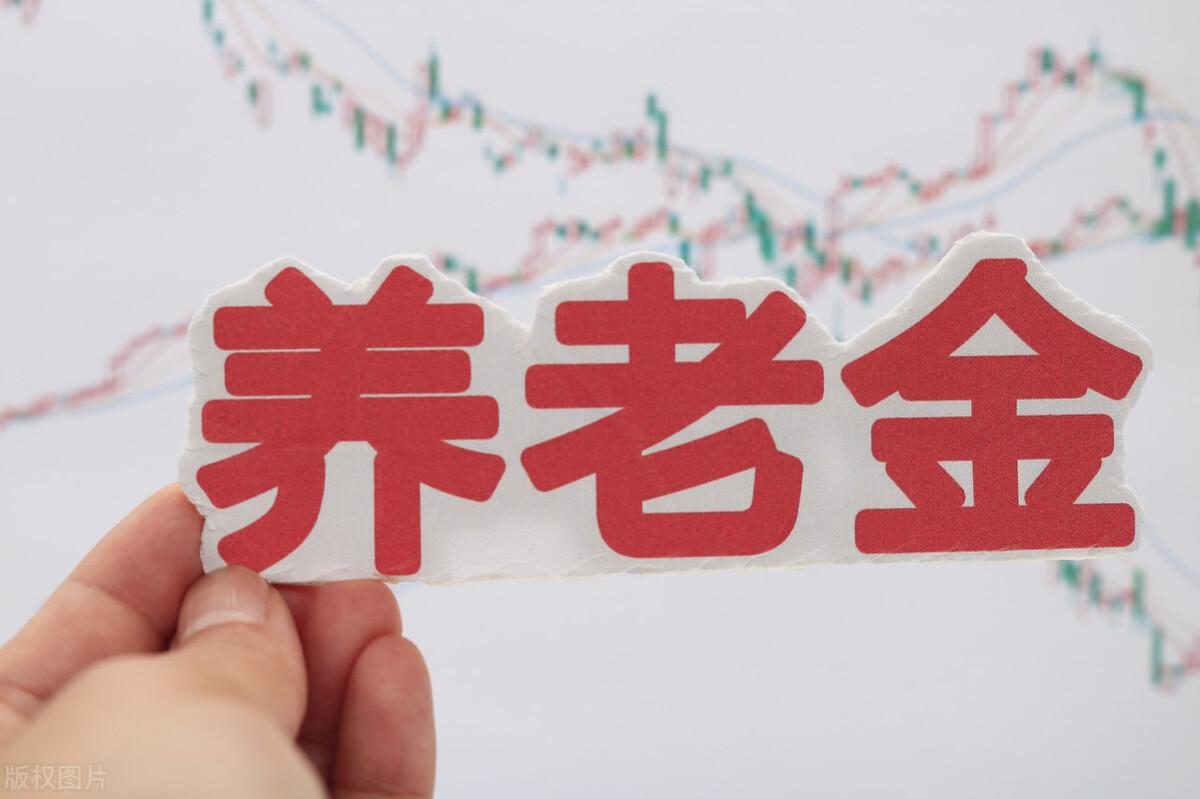 非深户可以在深圳退休,且领取深圳的养老金吗?