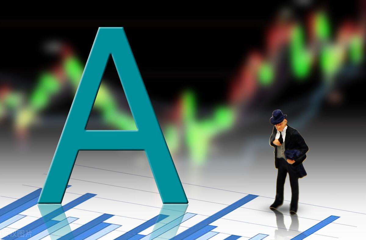 """股市:两个利空如""""泰山压顶"""",今日股市或""""乌云密布"""""""