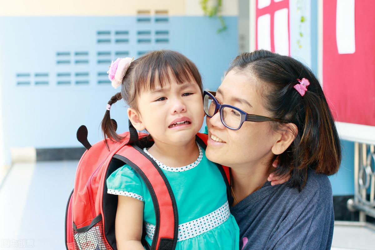 家长如何让孩子喜欢上写作文,小学生的记叙文如何拿高分?