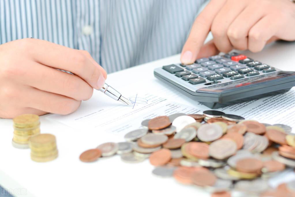 银行开始年末揽储冲刺,花式揽储层出不穷,要怎么存钱才更划算?