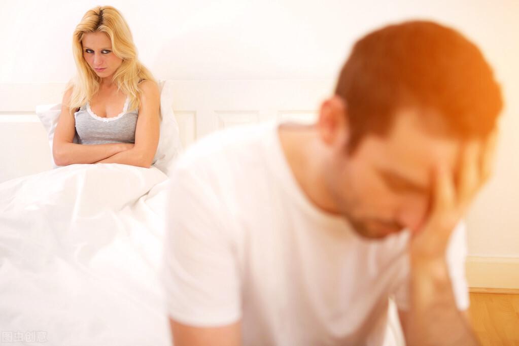 和谐的性生活有利于健康?带来的4大好处,了解一下