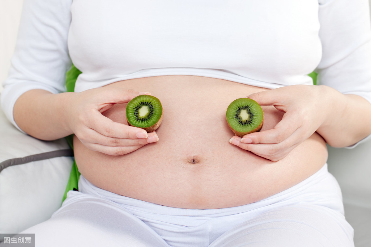 孕妇营养指导与建议(内容有点长,但很实用,建议收藏)