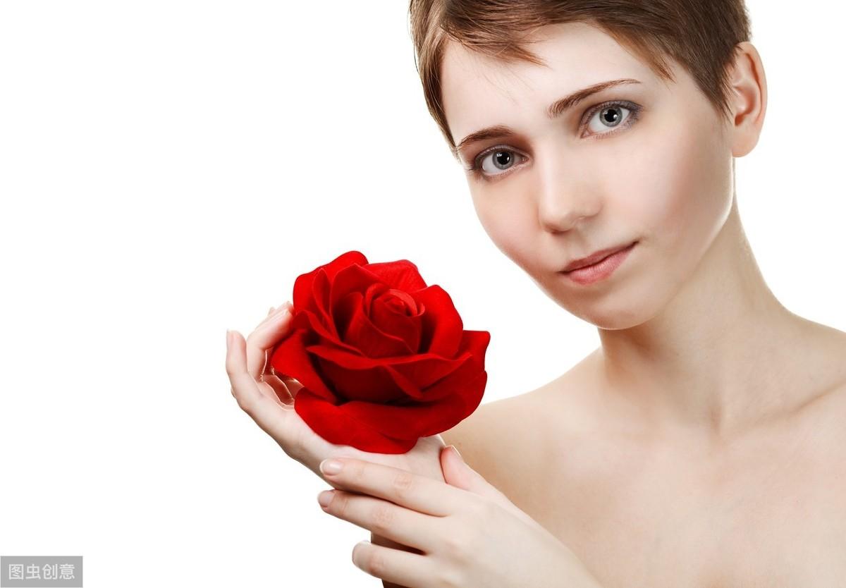 肤色不均是什么原因 肤色不均的改善方法
