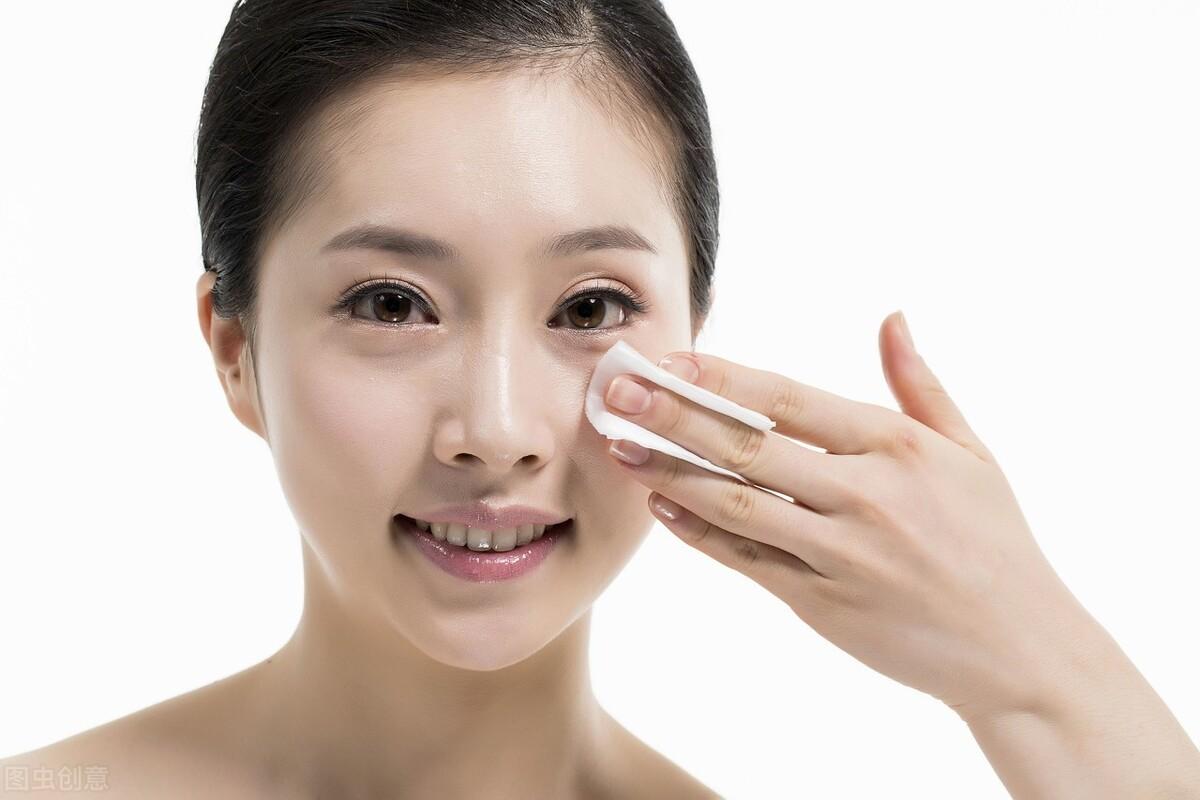 细腻皮肤是养出来的,这6个保养小秘诀,让你的皮肤越来越好 皮肤保养 第3张