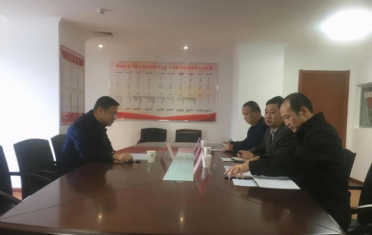 碑林区委常委、宣传部长柳春林督导调研区迎十四运工作