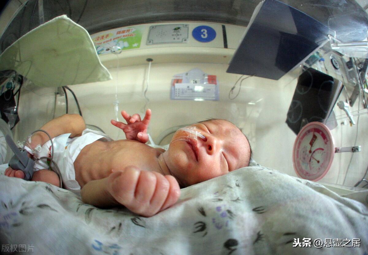 外地人在当地如何办新生儿医保