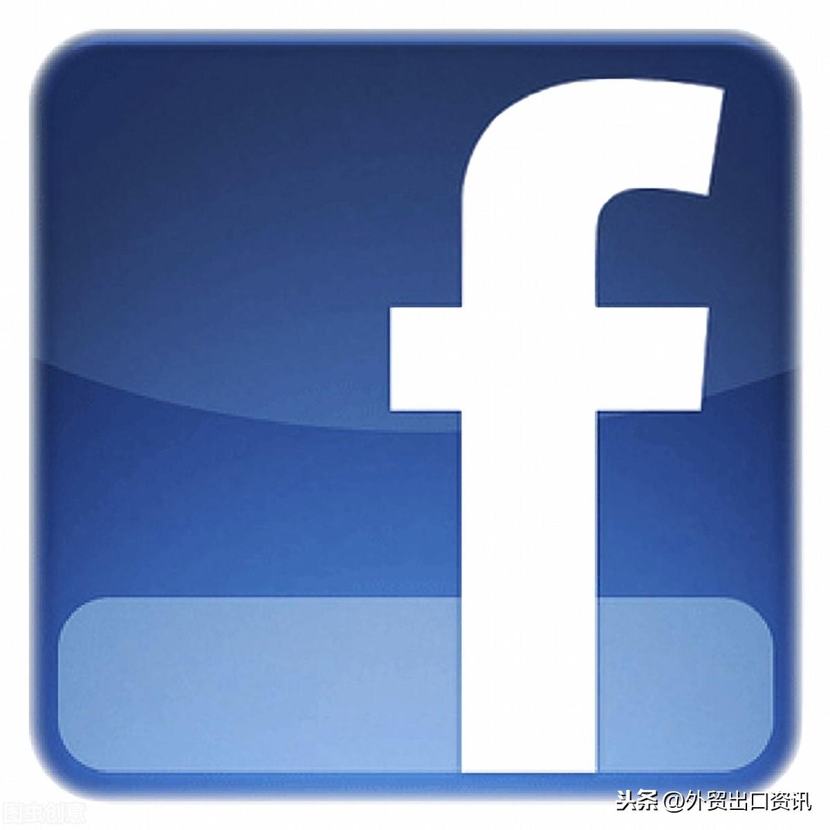 Facebook 有趣的5点营销技巧,你知道几点?