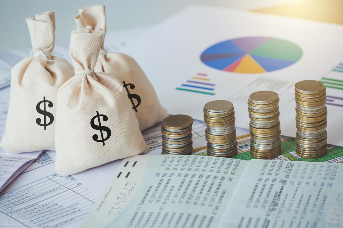 什么是长期的赚钱项目?