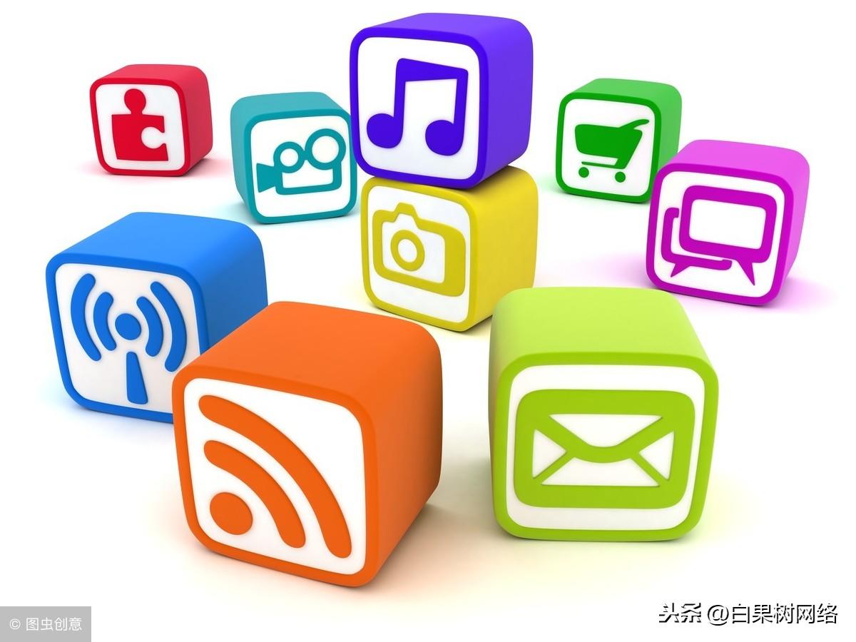 必看!10种经典网络营销手段