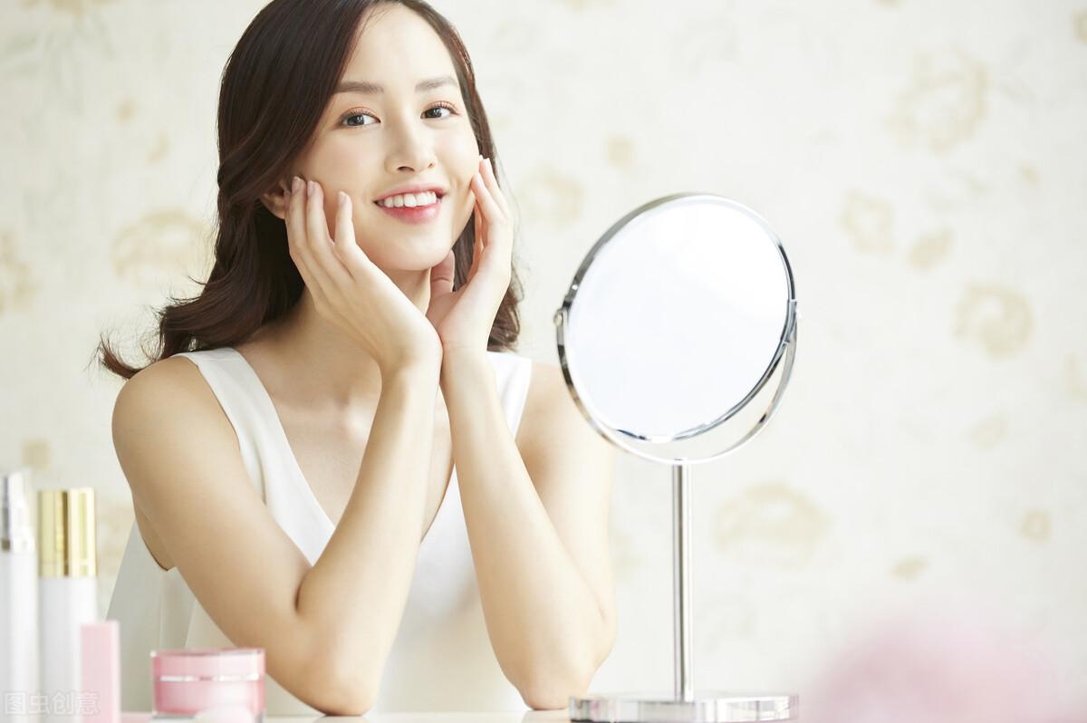 细腻皮肤是养出来的,这6个保养小秘诀,让你的皮肤越来越好 皮肤保养 第1张