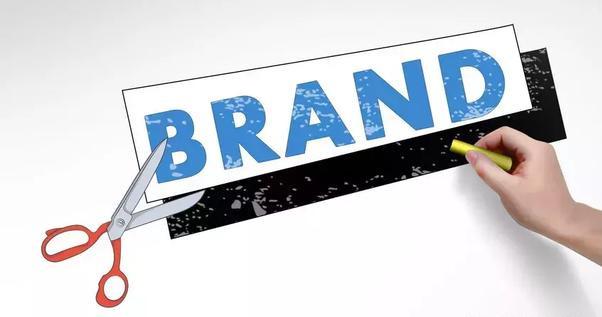 什么是商標戰略?如何做好商標戰略?