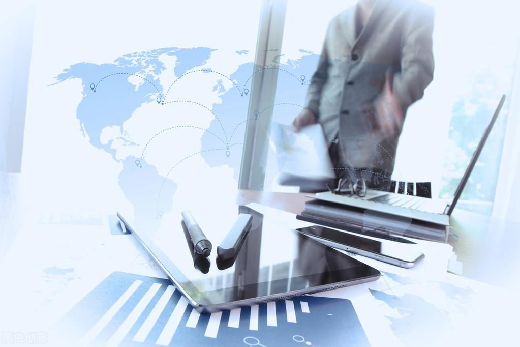 出口貿易中的知識產權可能會存在哪些風險?如何應對?