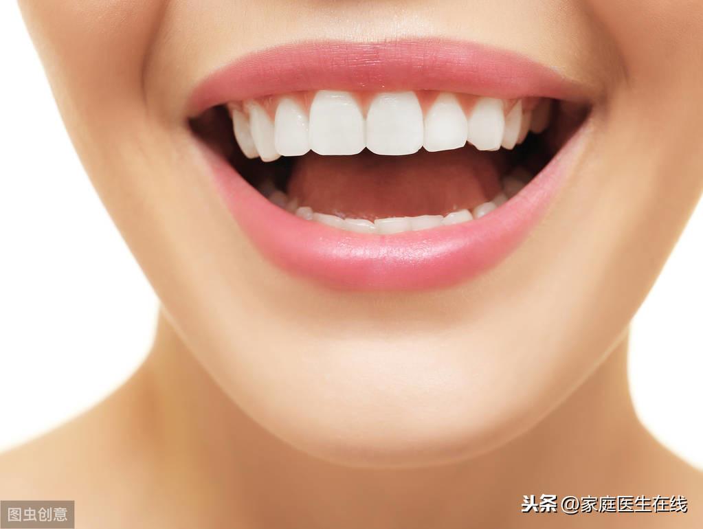 口腔癌早期有什么症状?出现3个信号,就需要提防了
