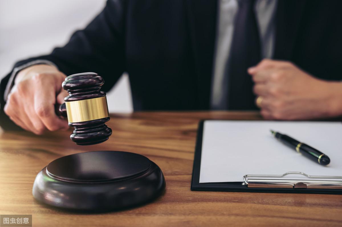 收到检察院的告知书是被起诉了吗?