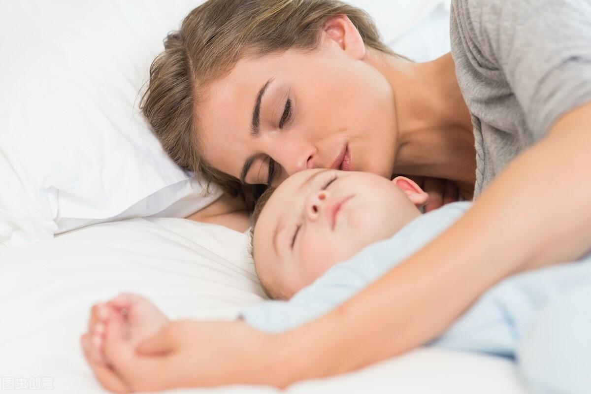 无痛分娩具体打在哪个部位?产妇需要注意什么?