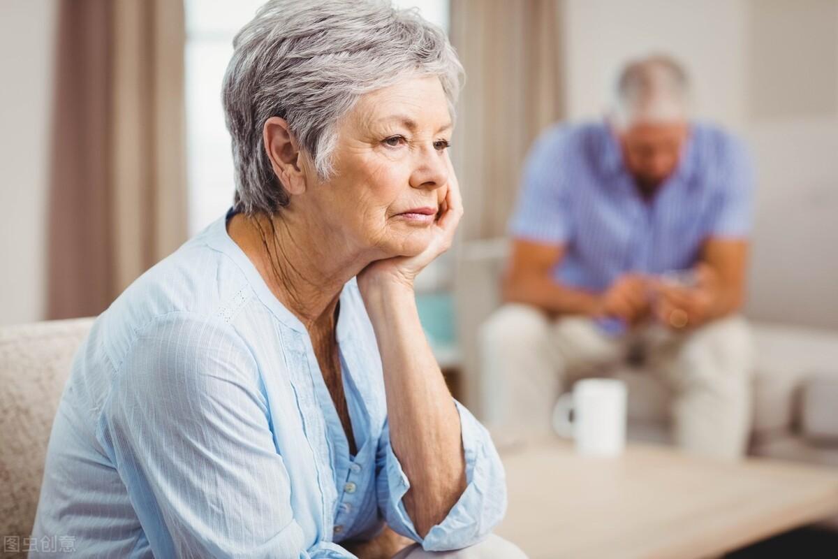 老年人要如何健康养生?建议做好这4个科学养生的方法