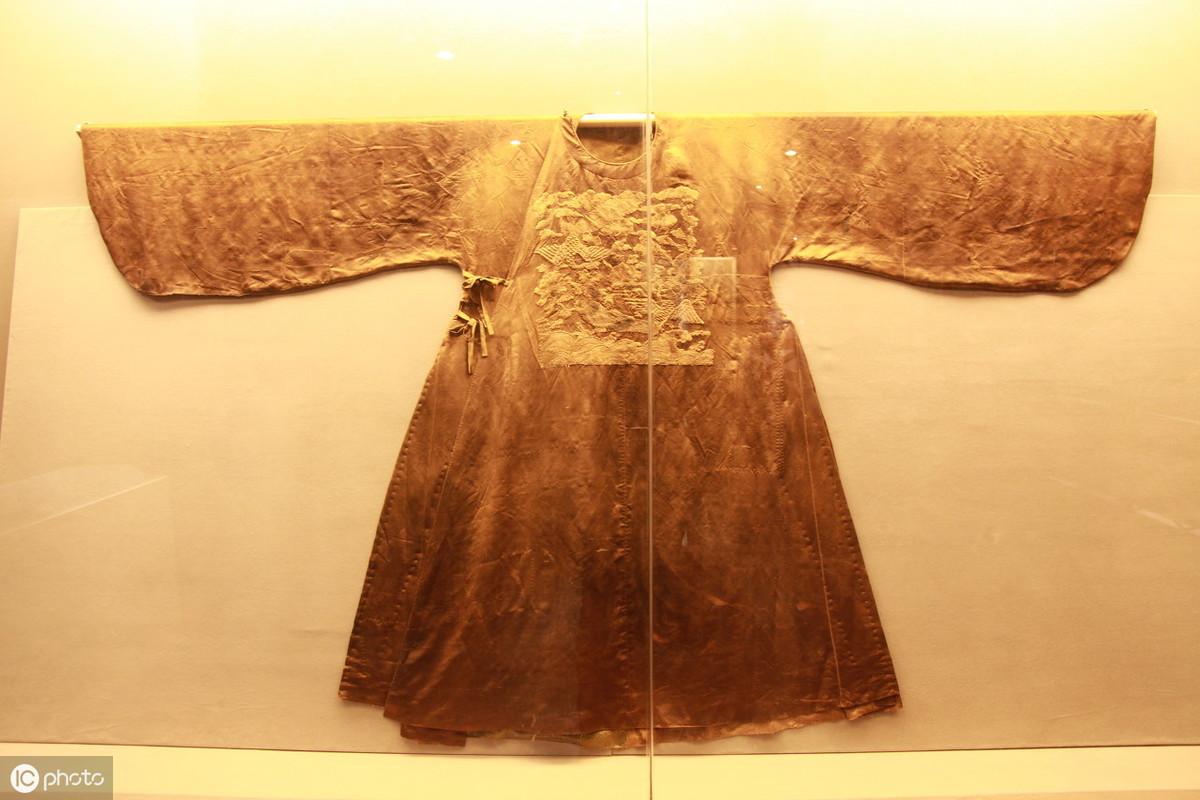 纺织业是如何影响历史发展的?带你了解纺织业的历史