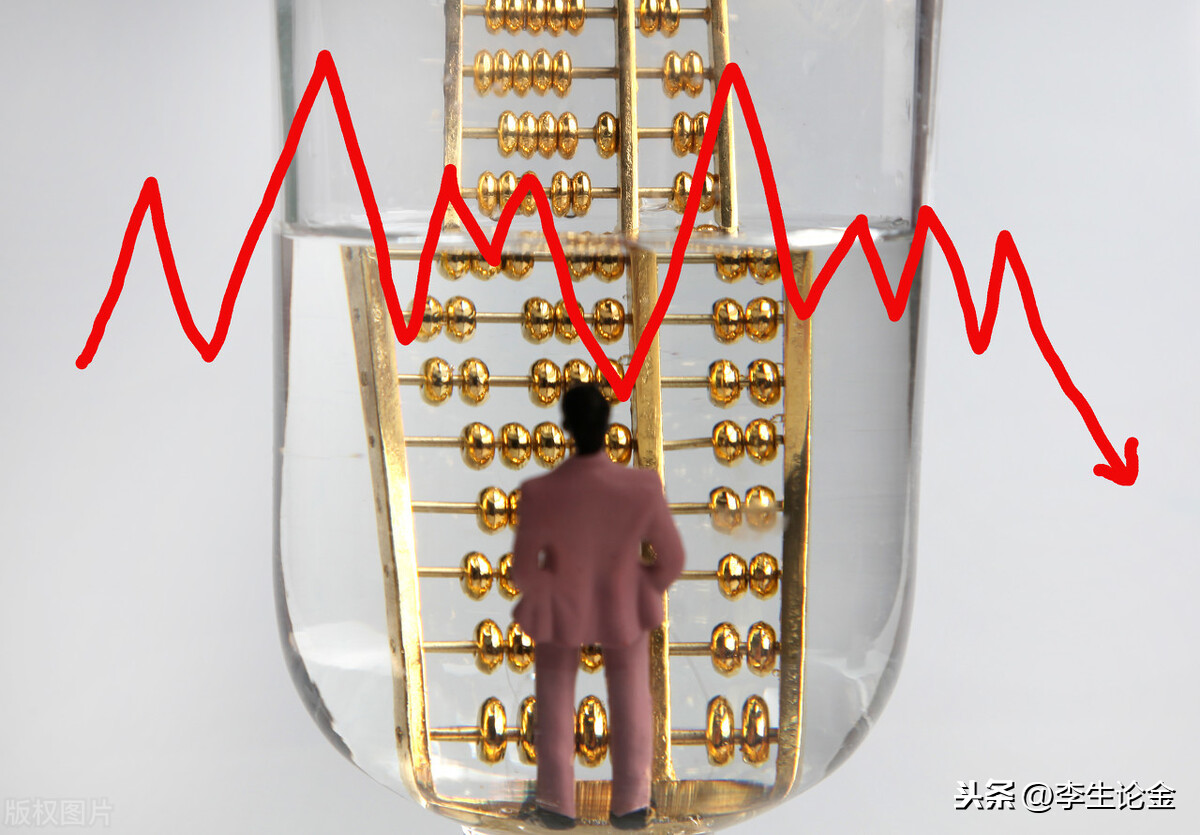 李生对黄金:黄金价格继续走强,但毕竟很难逃脱短期哄抢