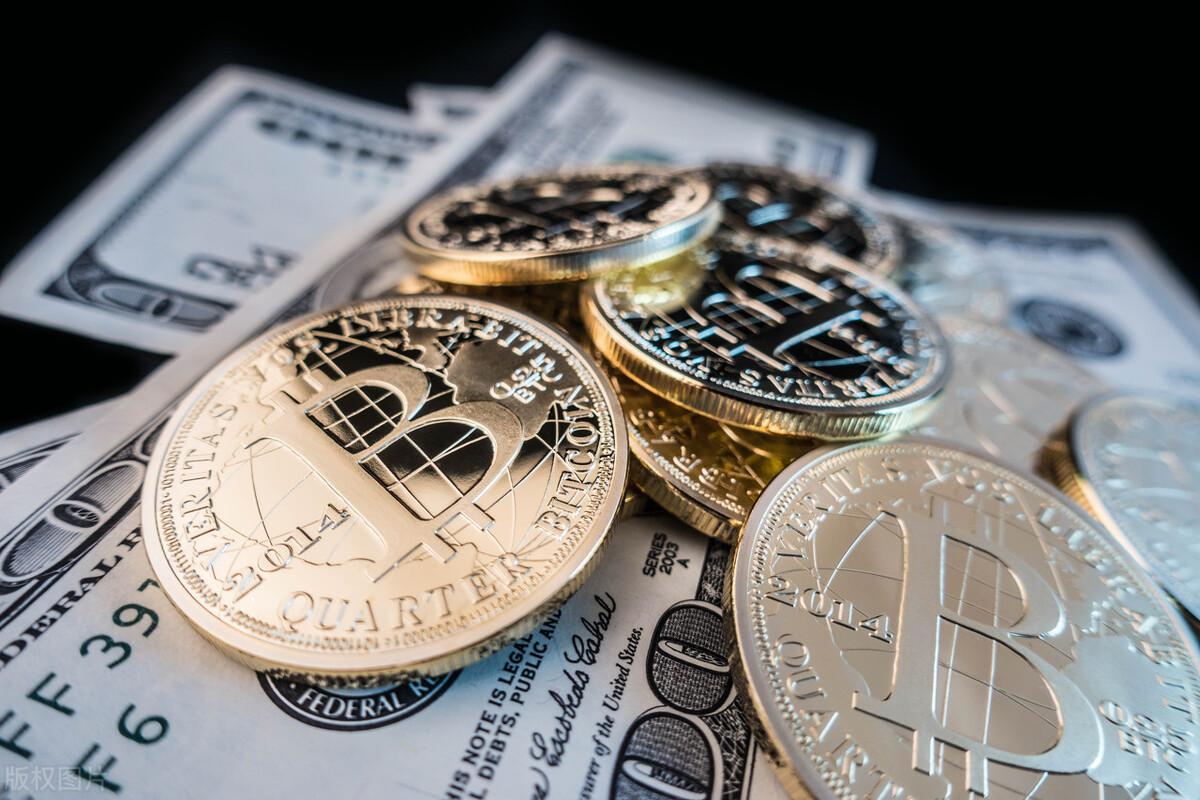 比特币补涨行情开启,后市如何布局