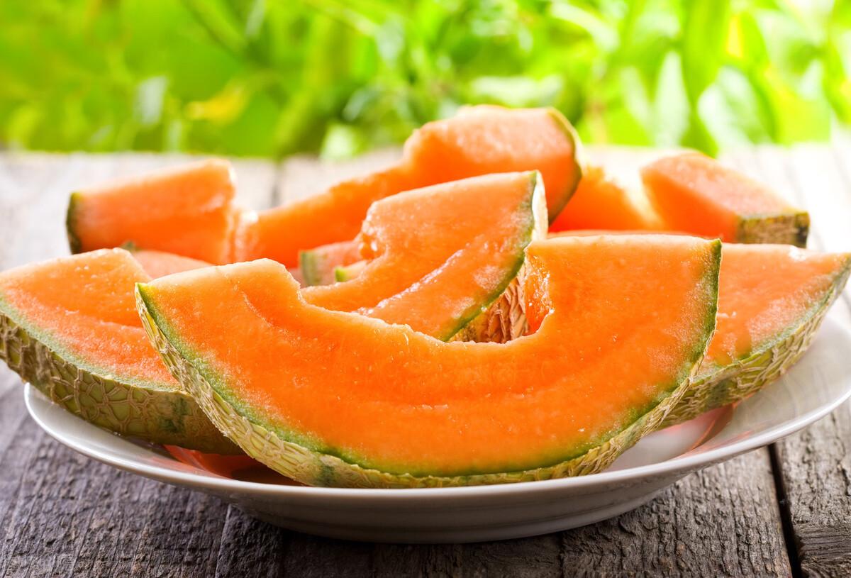 血糖高,哪些水果不适合吃呢?别大意,要管住嘴