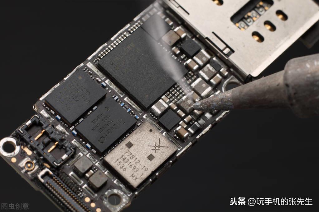 苹果6s解除耳机模式(苹果6s没插耳机一直显示耳机状态)